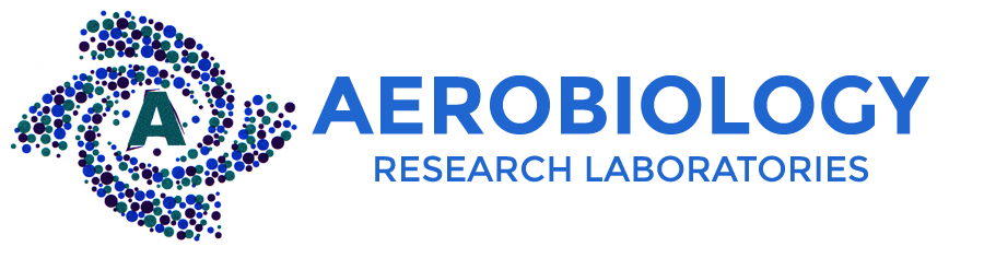 Aerobiology Research Laboratories